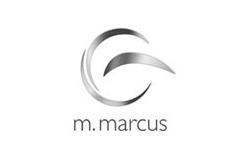 M.Marcus