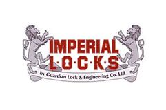 Imperial Locks