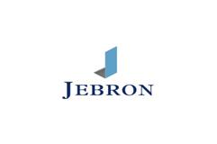 Jebron