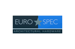 Euro Spec